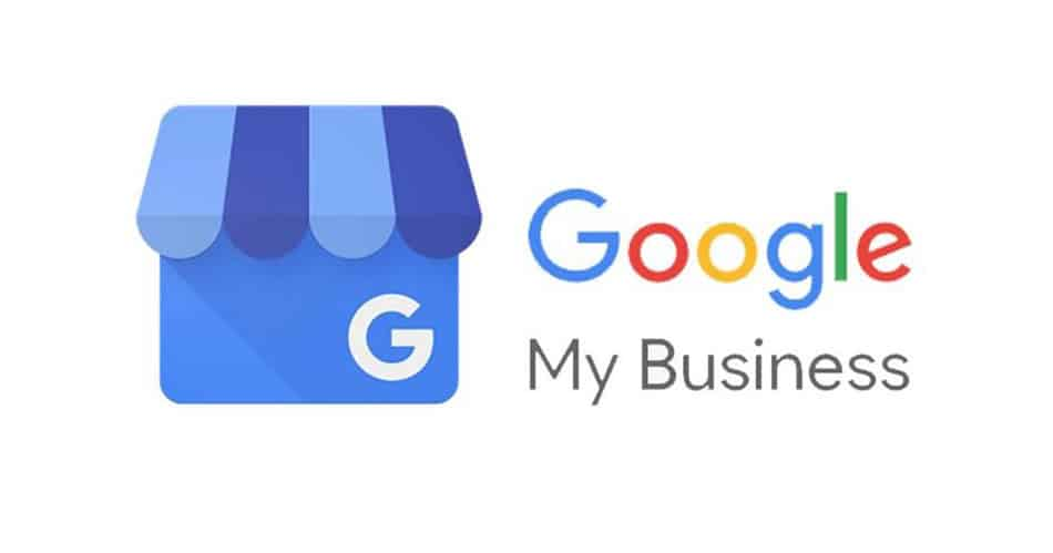 google my business posts seo