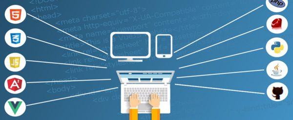 webdesigner-nearme